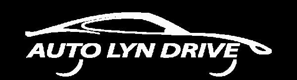 Scoala de soferi Auto LYN Logo